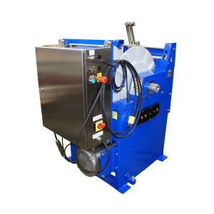 Winches and handling systems