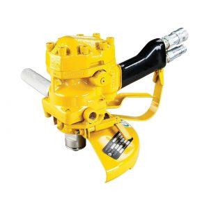 Diver hand tools